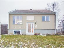 House for sale in La Haute-Saint-Charles (Québec), Capitale-Nationale, 587, Rue  Manick, 15310575 - Centris