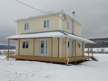 House for sale in Lorrainville, Abitibi-Témiscamingue, 363, Chemin des 6e-et-7e-Rangs Sud, 26157983 - Centris