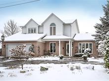 Maison à vendre à Richelieu, Montérégie, 15, Rue  Samuel-Bessette, 20221057 - Centris
