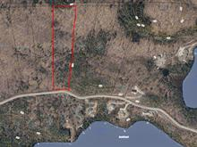 Lot for sale in Saint-Adolphe-d'Howard, Laurentides, Chemin de la Chapelle, 15135113 - Centris