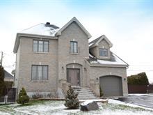 Maison à vendre à Repentigny (Repentigny), Lanaudière, 554, Rue de Bruyere, 14636757 - Centris