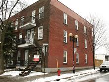 Triplex for sale in Mercier/Hochelaga-Maisonneuve (Montréal), Montréal (Island), 3515 - 3519, Rue  La Fontaine, 15752993 - Centris