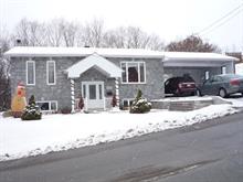 House for sale in Chicoutimi (Saguenay), Saguenay/Lac-Saint-Jean, 19, Rue du Carillon, 24663290 - Centris