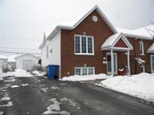 Maison à vendre à Rimouski, Bas-Saint-Laurent, 407, Avenue  Belzile, 12545747 - Centris