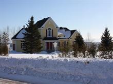 Maison à vendre à Baie-Saint-Paul, Capitale-Nationale, 48, Rue du Noroît, 20342535 - Centris