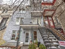 Condo for sale in Le Plateau-Mont-Royal (Montréal), Montréal (Island), 209, boulevard  Saint-Joseph Est, 24667161 - Centris