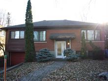 House for sale in Saint-Lambert, Montérégie, 157, Avenue de Bedford, 23221577 - Centris