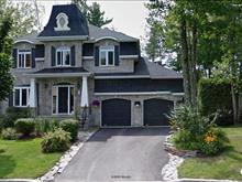 House for sale in Blainville, Laurentides, 11, Rue des Besants, 21824342 - Centris