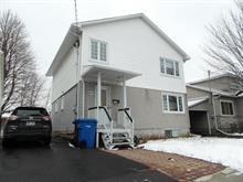 House for sale in Le Vieux-Longueuil (Longueuil), Montérégie, 2687, Rue  Préfontaine, 22367426 - Centris