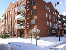 Condo for sale in Sainte-Foy/Sillery/Cap-Rouge (Québec), Capitale-Nationale, 800, Rue  De Villers, apt. 107, 17580477 - Centris