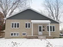 Maison à vendre à Anjou (Montréal), Montréal (Île), 7800, Avenue du Mail, 16969673 - Centris