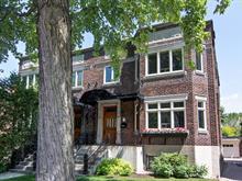 House for sale in Outremont (Montréal), Montréal (Island), 72, Avenue  Claude-Champagne, 27935474 - Centris