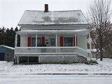 Maison à vendre à Aston-Jonction, Centre-du-Québec, 105, Rue  Lupien, 24534083 - Centris