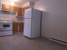 Condo / Appartement à louer à LaSalle (Montréal), Montréal (Île), 9318, Rue  Jean-Milot, app. A, 23204383 - Centris