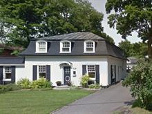 House for sale in Sainte-Foy/Sillery/Cap-Rouge (Québec), Capitale-Nationale, 2084, Chemin  Saint-Louis, 24072674 - Centris