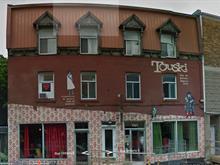 Immeuble à revenus à vendre à Ville-Marie (Montréal), Montréal (Île), 2355 - 2361, Rue  Ontario Est, 18567850 - Centris