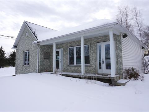 Commercial building for sale in Sainte-Edwidge-de-Clifton, Estrie, 1387, Chemin  Favreau, 20547365 - Centris