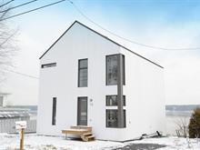 House for sale in Lanoraie, Lanaudière, 116, Grande Côte Est, 26819331 - Centris