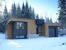 House for sale in Morin-Heights, Laurentides, 4, Rue de l'Oasis, 18670793 - Centris