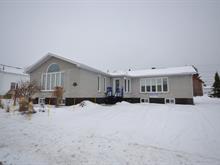 House for sale in Senneterre - Ville, Abitibi-Témiscamingue, 831, 10e Avenue, 9397349 - Centris