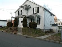 Duplex for sale in Beauport (Québec), Capitale-Nationale, 55 - 57, Rue  Tessier, 16240271 - Centris