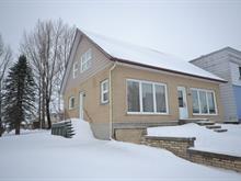 House for sale in Senneterre - Ville, Abitibi-Témiscamingue, 590, 10e Avenue, 10620440 - Centris