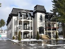 Condo for sale in Bois-des-Filion, Laurentides, 373, Montée  Gagnon, apt. 104, 28923080 - Centris