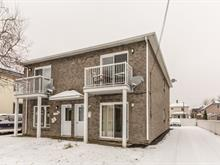 Triplex for sale in Saint-Joseph-de-Sorel, Montérégie, 320 - 322, Rue  Cadieux, 28851102 - Centris