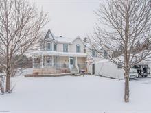 House for sale in Saint-Colomban, Laurentides, 190, Rue du Châtelet, 23791763 - Centris