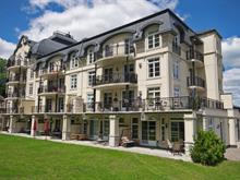 Condo à vendre à Sainte-Adèle, Laurentides, 610, boulevard de Sainte-Adèle, app. 202, 13709716 - Centris