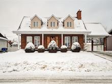 Maison à vendre à Chicoutimi (Saguenay), Saguenay/Lac-Saint-Jean, 1156, Rue  D.-V.-Morrier, 14519807 - Centris