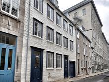 Condo à vendre à La Cité-Limoilou (Québec), Capitale-Nationale, 15, Rue  Hébert, app. 2, 10998567 - Centris