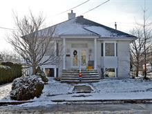 Maison à vendre à Rivière-des-Prairies/Pointe-aux-Trembles (Montréal), Montréal (Île), 40, 92e Avenue, 12885585 - Centris