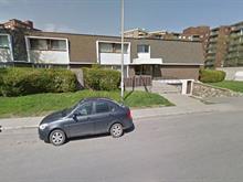 Maison à louer à Côte-Saint-Luc, Montréal (Île), 5885, Avenue  Centennial, 13345616 - Centris