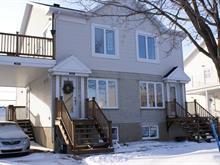 Condo for sale in Les Rivières (Québec), Capitale-Nationale, 2615, Rue du Gardénia, 13257145 - Centris