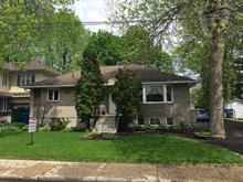 House for sale in Saint-Lambert, Montérégie, 340, Avenue  Berkley, 15112154 - Centris