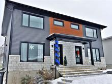 Maison à vendre à Donnacona, Capitale-Nationale, 907, Rue  Drolet, 25400201 - Centris