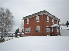 4plex for sale in Senneterre - Ville, Abitibi-Témiscamingue, 231 - 334, 11e Avenue, 24225265 - Centris