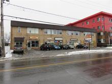 Immeuble à revenus à vendre à Saint-Hubert (Longueuil), Montérégie, 3356 - 3368, Grande Allée, 22681801 - Centris