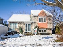 Maison à vendre à Sainte-Foy/Sillery/Cap-Rouge (Québec), Capitale-Nationale, 1578, boulevard  Auclair, 25572332 - Centris
