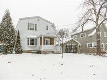 House for sale in Pointe-Claire, Montréal (Island), 4, Avenue  Lanthier, 19724491 - Centris