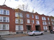 Condo for sale in Le Plateau-Mont-Royal (Montréal), Montréal (Island), 4520, Rue  Saint-Dominique, apt. 4, 21576589 - Centris