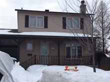 House for sale in Repentigny (Repentigny), Lanaudière, 120, Rue  Sanscartier, 26389267 - Centris