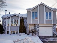 Maison à vendre à Boisbriand, Laurentides, 865, Rue  Jacques-Godbout, 27641918 - Centris