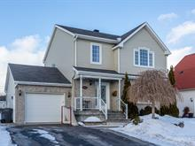 House for sale in Vaudreuil-Dorion, Montérégie, 2215, Rue des Malards, 12390520 - Centris