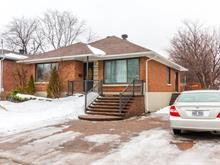 House for sale in Côte-Saint-Luc, Montréal (Island), 7909, Chemin  Westbrooke, 15701630 - Centris