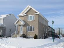 Maison à vendre à Duvernay (Laval), Laval, 7705, Rue des Avocatiers, 27102675 - Centris