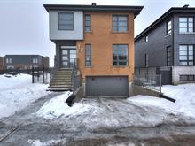 Maison à vendre à Mercier/Hochelaga-Maisonneuve (Montréal), Montréal (Île), 9575, Rue de Limoilou, 27841525 - Centris