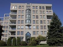 Condo à vendre à Dollard-Des Ormeaux, Montréal (Île), 110, Rue  Donnacona, app. 306, 15927665 - Centris