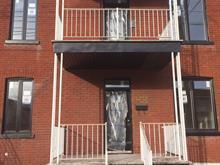 Condo à vendre à Lachine (Montréal), Montréal (Île), 550, Rue  Provost, 27555546 - Centris